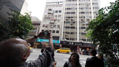 Reportan que no hay víctimas paraguayas tras terremoto en Taiwán