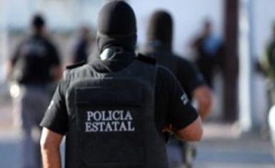 Hallan 19 cuerpos en estado mexicano de Michoacán