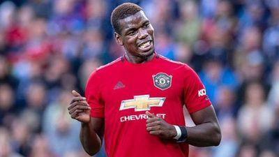 El United no ficha