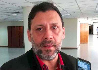 Bogado enfrentará juicio oral y público