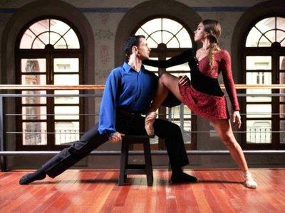 El ballet Carmen de Bizet llega desde hoy al Teatro Municipal
