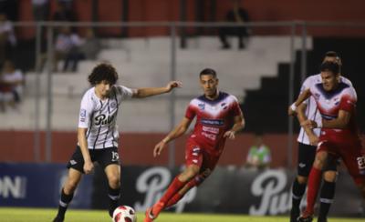 HOY / El puntero visita feudo tricolor