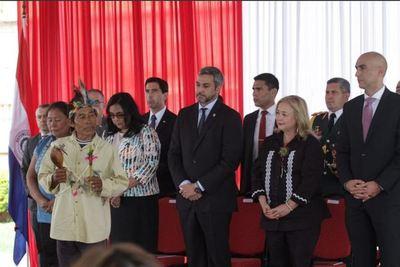 """Por ley se crea la """"Comisión Nacional de Conmemoración del Año Internacional de las Lenguas Indígenas"""""""