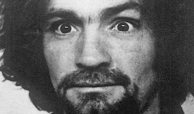 Se cumplen 50 años de los crímenes del clan de Charles Manson
