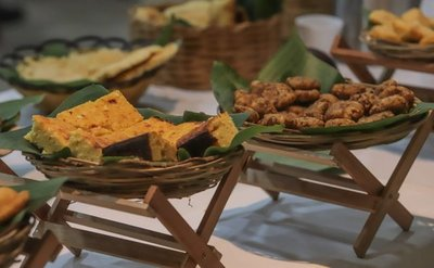 Paraguay participará de feria gastronómica internacional, en Brasil