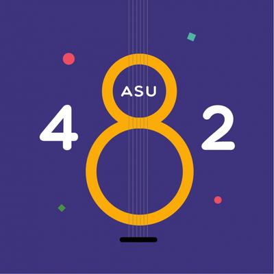 Diversas actividades para celebrar los 482 años de la fundación de Asunción