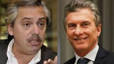 Primarias Argentina: Atención centrada en Buenos Aires, Córdoba y Santa Fe