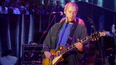 Cumple 70 años Mark Knopfler, la guitarra más personal del rock