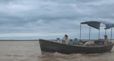 """La película """"Guaraní"""" abre los festejos del Aniversario de Asunción"""