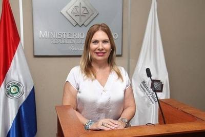 """HOY / En caso Kriskovich no hubo acoso: """"Mensajes fueron entre mujer"""