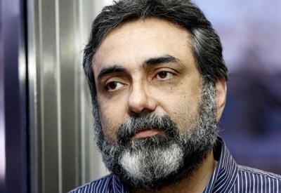 Fallece exdirector paraguayo de Itaipú