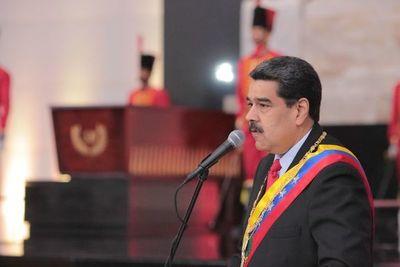 Oficialismo evaluará adelanto de elecciones parlamentarias en Venezuela