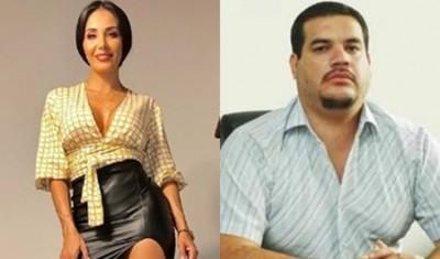 Esto Dijo El 'presidente' De La Empresa De Andy Duarte