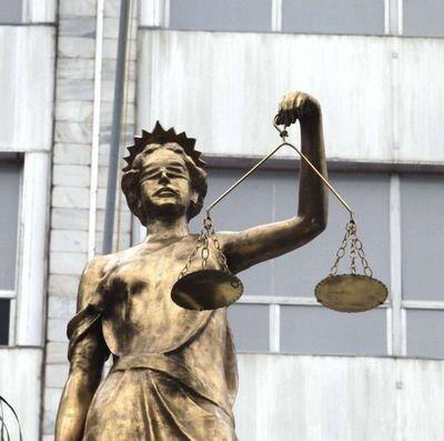 Corte dicta providencia para la remisión de antecedentes
