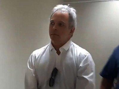 Tribunal de Apelaciones concede la libertad a Justo Cárdenas