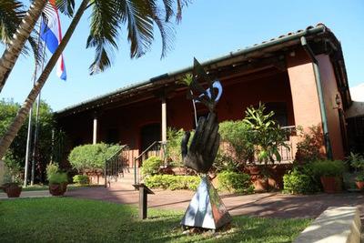 La Manzana de la Rivera ofrece diversas actividades para este 15 de agosto