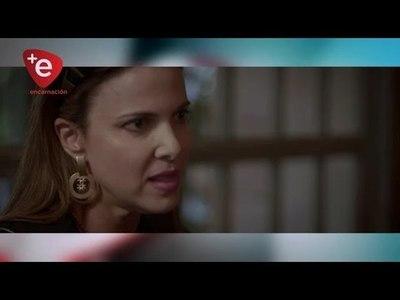 """Encarnacena es protagonista de la película paraguaya """"El supremo manuscrito"""""""