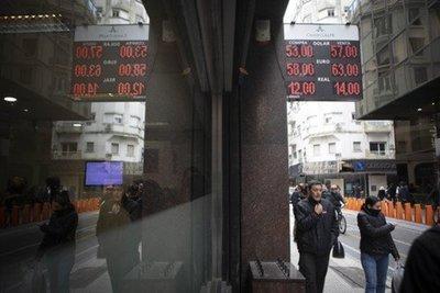 Seis claves para entender la crisis económica que atraviesa la Argentina