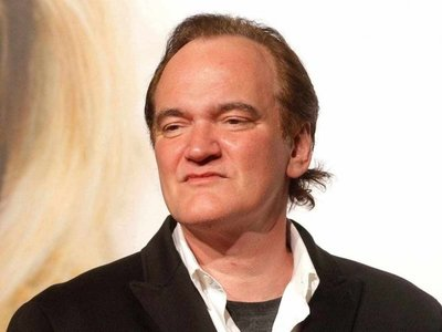 """El penúltimo cuento de Tarantino: """"Érase una vez en Hollywood"""""""