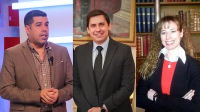 Paraguay anuncia nuevos cambios en Itaipú tras escándalo de acuerdo con Brasil