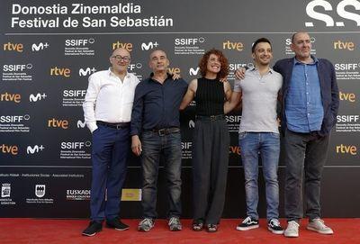Seis óperas primas seleccionadas para Cine en Construcción del Zinemaldia