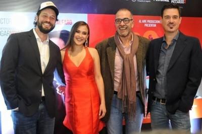 La Película Orsai Tuvo Su Avant Premiere