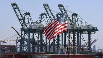 EE.UU. retrasa los aranceles a los productos electrónicos de China hasta el 15 de diciembre
