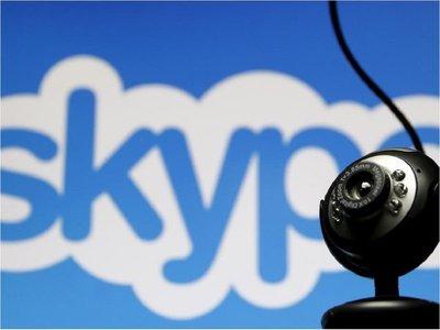 Microsoft admite que escucha grabaciones de Skype y Cortana