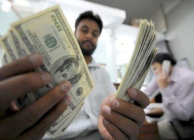 La inversión extranjera directa cayó levemente al cierre del 2018