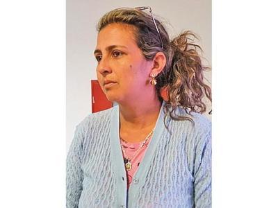 Fiscala imputa a intendente de Concepción por desacato