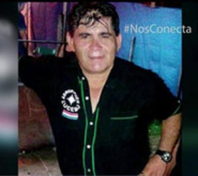 Hombre es condenado a 25 años de prisión por feminicidio