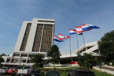 Asunción está aplazada actualmente, según concejal