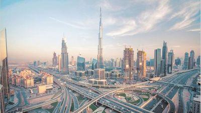 Paraguayos podrán viajar sin visa a Emiratos Árabes Unidos