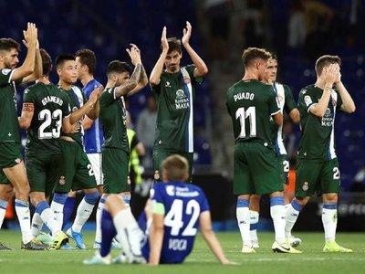 Torino-Wolverhampton y Espanyol-Zorya, en la última ronda previa
