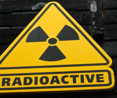 ¿El nuevo Chernoby?. Noruega detectó yodo radiactivo en la frontera con Rusia