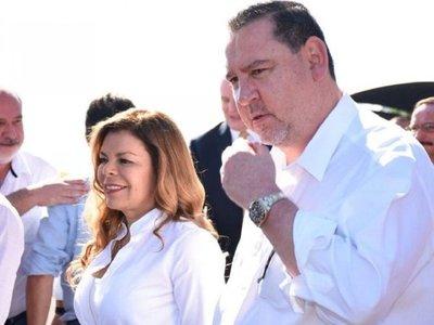 Con nueva chicana, Zacarías Irún y su esposa suspenderían audiencia