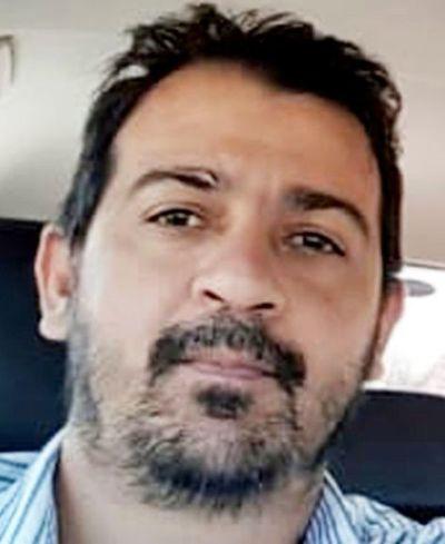 Miembro de Junta deja la ANR molesto por pacto Abdo-Cartes
