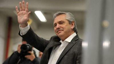 Según expertos, un gobierno peronista complicaría acuerdo UE-Mercosur