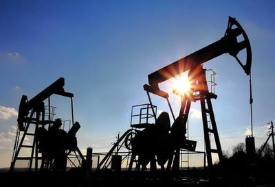 Tras fracaso de búsqueda de petróleo en el Chaco buscan potenciar sector