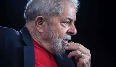 Lula: Todo lo que sucede en Brasil tiene dedo estadounidense