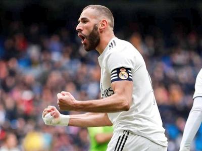Real Madrid busca cortar predominio del Barcelona