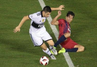 Superclásico con garantía de goles