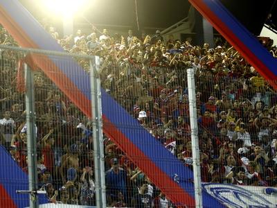Cerristas agotan entradas para el juego de ida contra River Plate