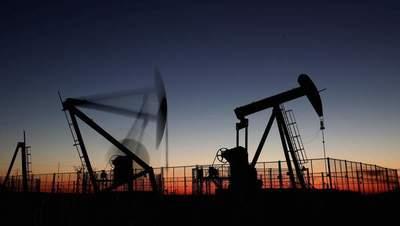 Incertidumbre económica enfría demanda petrolera mundial
