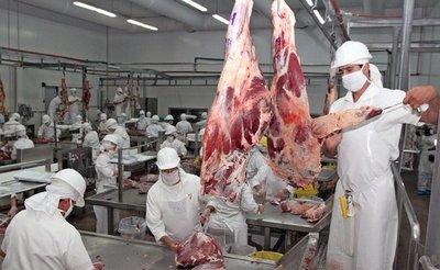 Paraguay exportará cien toneladas de carne premium a Israel