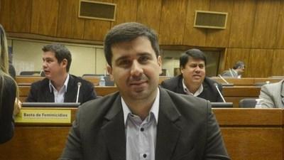 Diputado considera negativa gestión del Gobierno por falta de conducción