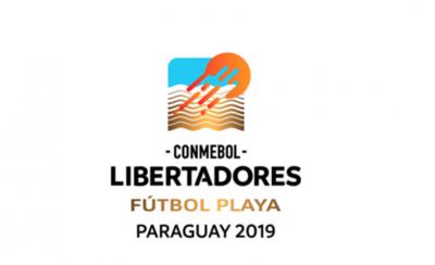 HOY / Arman grupos de la Libertadores que se disputa en Paraguay