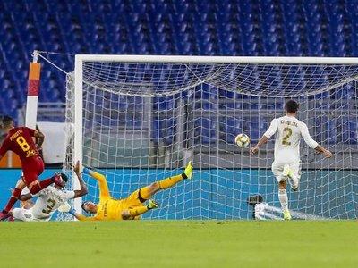 Carvajal, nuevo contratiempo para Zidane