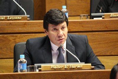 Cuestionan falta de autocrítica y evaluación objetiva a ministros de Marito