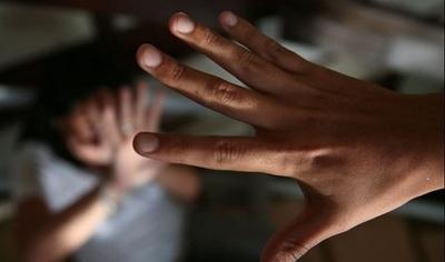 Hombre es sentenciado por abusar de sus hijas